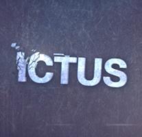 CARRE-web_0013_ICTUS