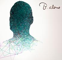 CARRE-web_0015_B.ALONE