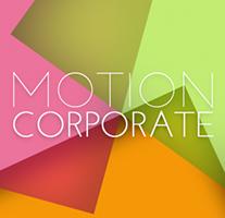 CARRE-web-Motion2