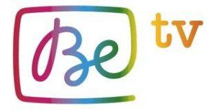 betv-logo