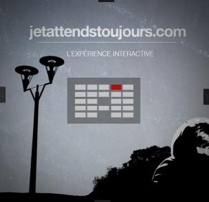 jtat.comCARRE