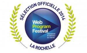 Selection-officielle-2014