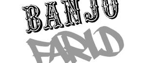 banjojournal