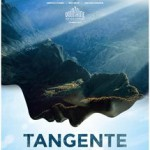 TANGENTE // réal : Julie Jouve et Rida Belghiat