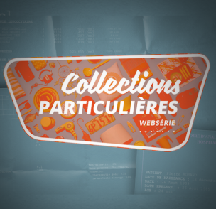 collectCARRE
